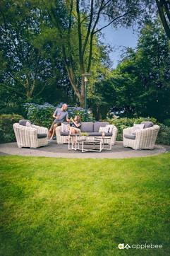 Mobilier de Jardin_Apple_Bee_PalmBay_Whitewash-sfeer3_O Grands Bains.jpg