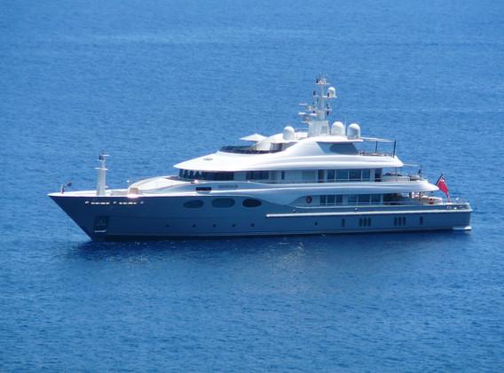 Parasol_Géant_Bahama_Jumbrella_Protection_Maritime_V4A_Yacht