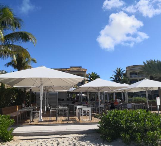Parasol Bahama - Jumbrella XL.jpg