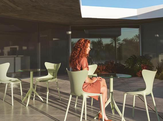 Chaise Love - Vondom - mobilier CHR1.jpg