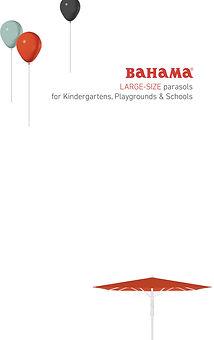(1) Kindergartens, Playgrounds and Schoo