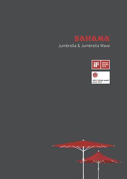 Catalogue - Parasols Jumbrella Wave.jpg