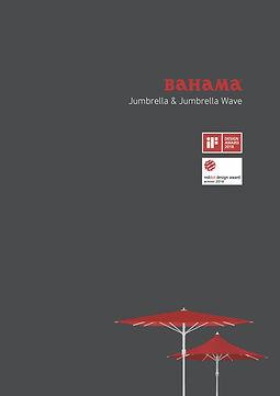 Catalogue Jumbrella-1.jpg