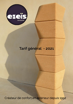Tarif - 2021 - Ezeïs - O Grands Bains.p