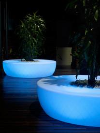 Vondom - Banc - Vases île - éclairage -design