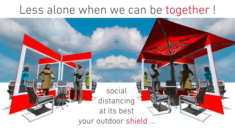 paroi de protection - covid 19 - parasol Bahama.png