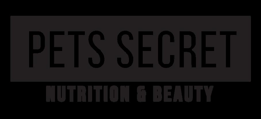 Pets Secret Logo-01 - Kopie.png