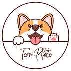 Team_Pfote_Logo_V2.jpg