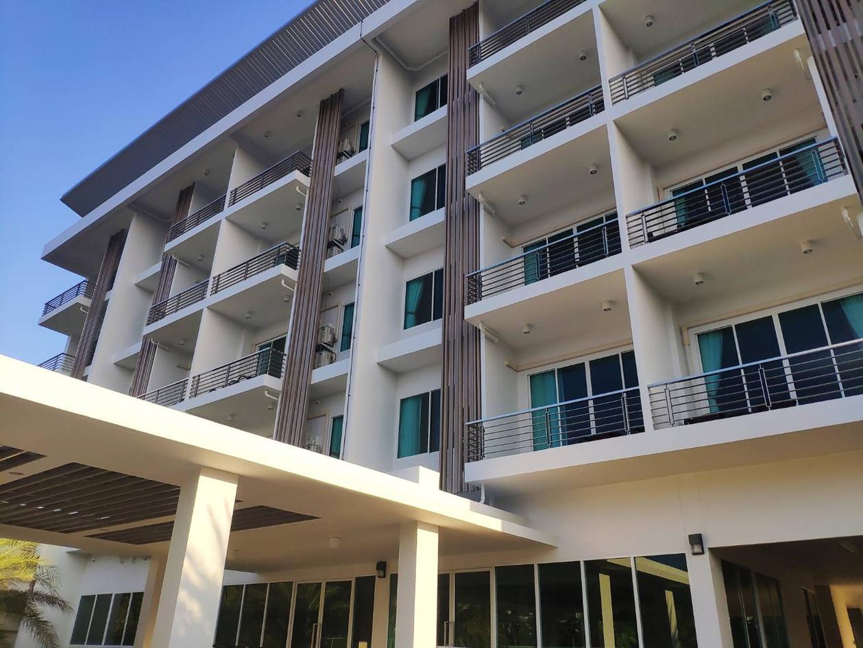 สร้างอาคาร6.jpg