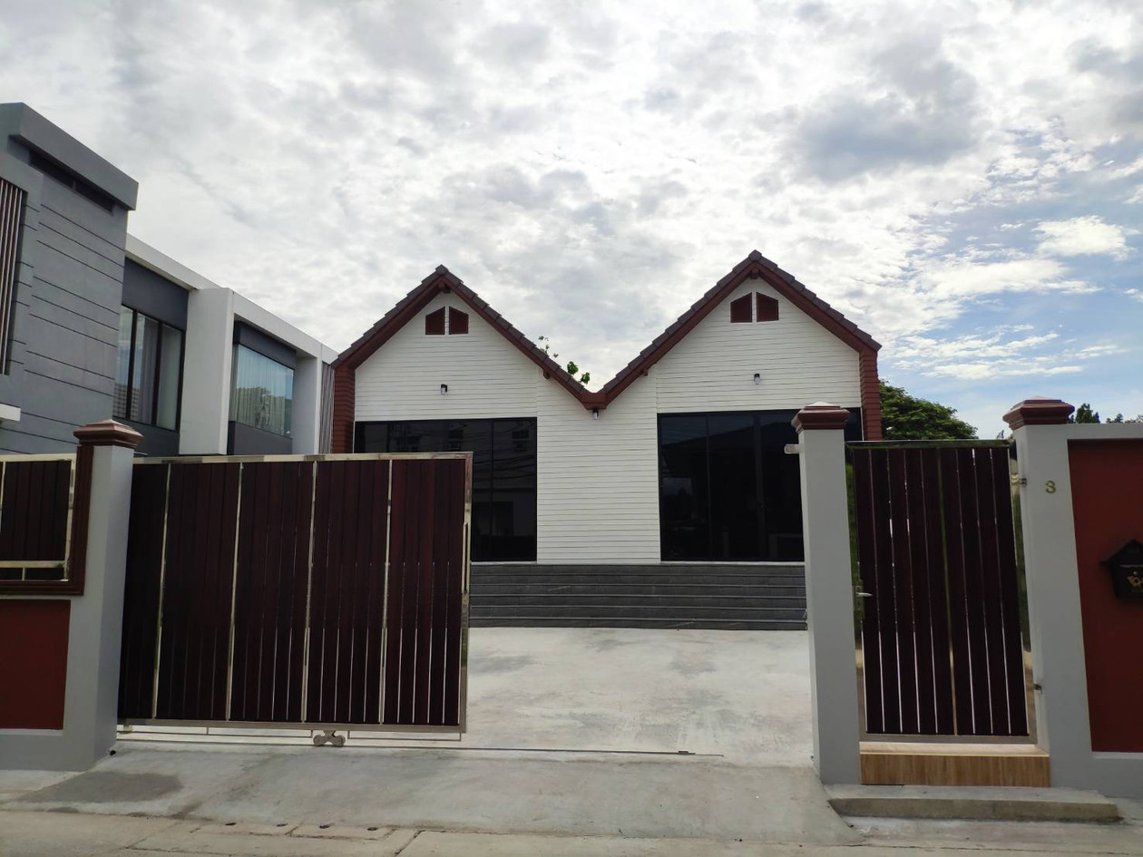 สร้างบ้าน4.jpg