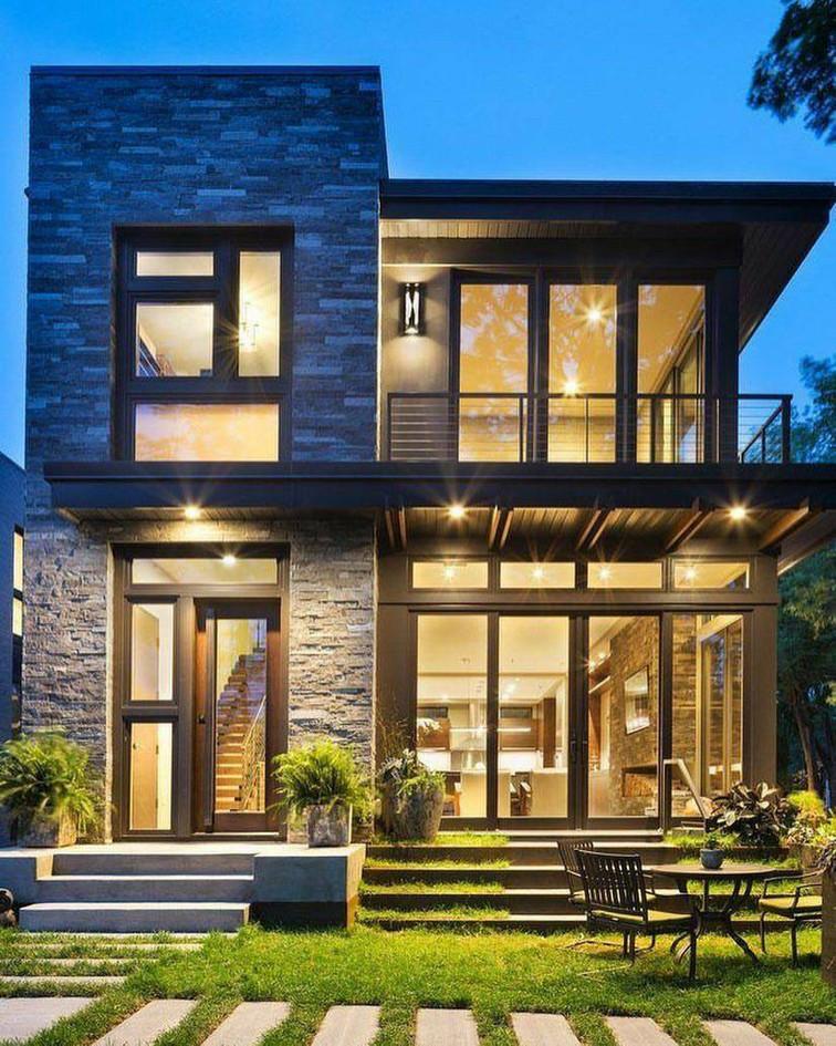 สร้างบ้าน6.jpg