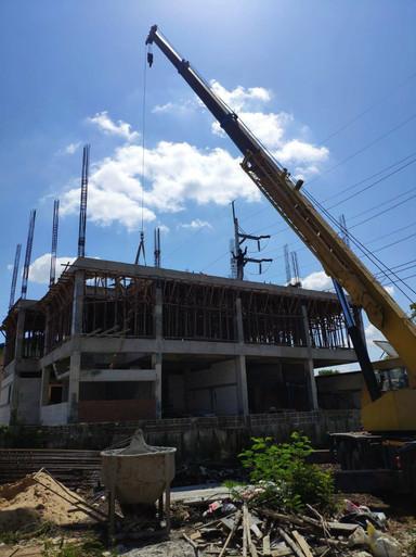 สร้างอาคาร1.jpg
