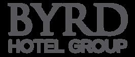 Byrd Hotels Logo.png