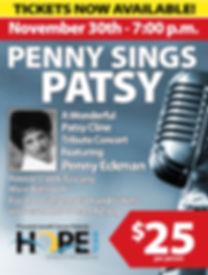 HOPE-Team-Penny-Email.jpg