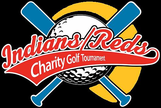 2019 CRHT Golf Logo.png