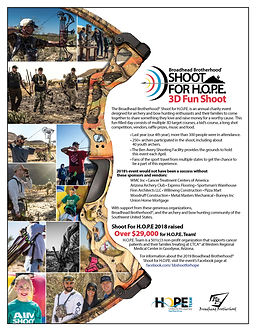 SFH 2019 Sponsorship_Donation.jpg