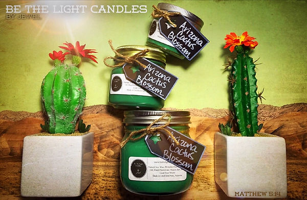 BTL Candles.jpeg