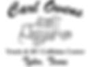 Carl Owens Logo (Rough Draft).png