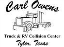 Carl Owens Logo (Rough Draft).png