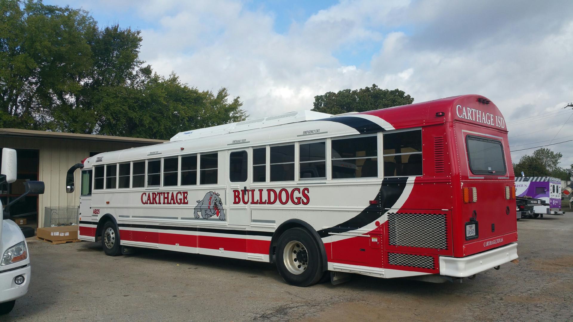 carthage school bus.jpg