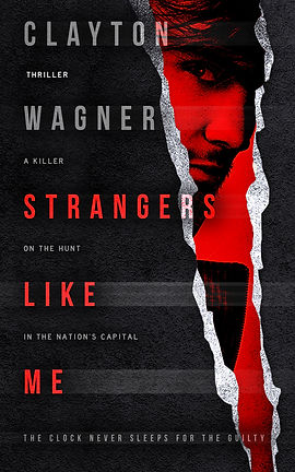 STRANGERS LIKE ME BOOK COVER FINAL.jpg