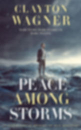 PEACE AMONG STORMS BOOKCOVER.jpg