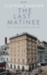 THE LAST MATINEE COVER.jpg