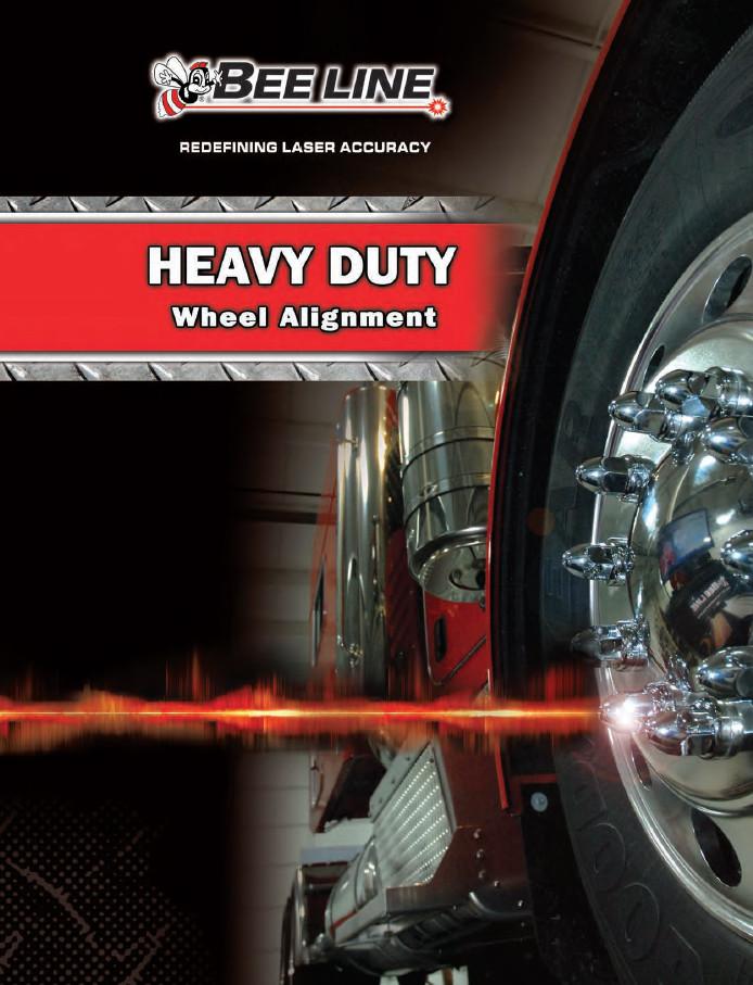 HDWA Cover.jpg