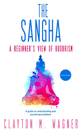 Updated - THE SANGHA Cover.jpg