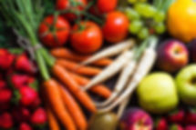 fresh-colorful-fruits-and-vegetables-221
