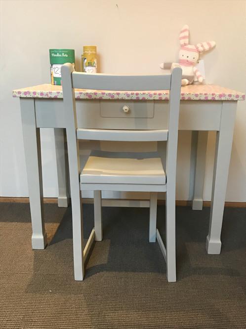 childu0027s desk u0026 chair - Childs Desk