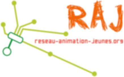 logo_RAJ.jpg