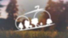 logofond.jpg