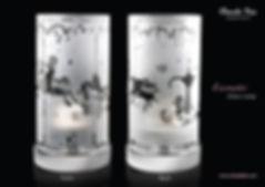 情人節禮物, Valentine's Day, 玻璃燈, 玻璃精品,Encounter ,Glass Lamp, Romantic, Anniversary gift, 特別, 心意, DIY, sandblasting, birthday gift, stemware, 結緍禮物, 木馬, 童話, 玻璃刻字, gift, wedding, 刻字燈, 客製燈, 刻字, 滿月,  精品, 刻名, 情人節禮物, 送禮, 手工製, 睡房燈