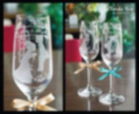 情人節禮物, Valentine's Day, Romantic, Anniversary gift, 特別, 心意, DIY, sandblasting, birthday gift, stemware, 玻璃杯, 玻璃精品, Lifetime Promise, Champagne Flute,週年紀念, 結婚,結婚禮物,結婚週年,金婚,鑽婚,珍珠婚,青年,老人,水晶杯,刻字,玻璃杯刻字,退休禮物,退休,禮物,玻璃,杯,水晶,浪漫,生日禮物,情人節禮物,記念品, 送禮推介