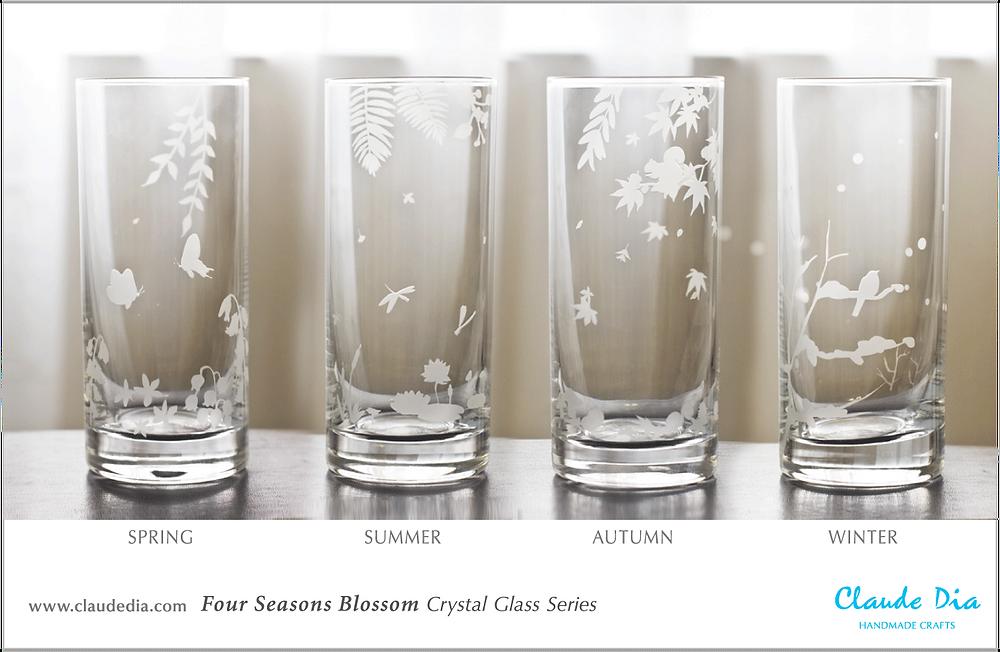 fseasons-crystal-glass_whloe.png