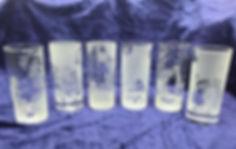 Thumbelina, Flower Tea Cup, 玻璃杯,花茶杯,玻璃花茶杯,  荼杯, 玻璃精品,Thumbelina,母子姑娘, 竹蓋花茶杯 , Flower Tea Cup, Romantic, Anniversary gift, 特別, 心意, DIY, sandblasting, birthday gift, 結緍禮物, 玻璃刻字, gift, wedding, 刻字杯, 客製杯, 刻字, 滿月,  精品, 刻名, 情人節禮物, 送禮, 手工製, 聖誕節禮物, 退休禮物, 榮休禮物