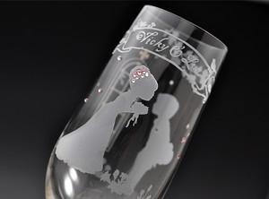 Wedding_Glass_Cup_Girl_02.jpg