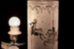 情人節禮物, Valentine's Day, 刻字燈, 玻璃燈, 玻璃精品,Encounter ,Glass Lamp, Romantic, Anniversary gift, 特別, 心意, DIY, sandblasting, birthday gift, stemware, 結緍禮物, 木馬, 童話, 玻璃刻字, gift, wedding, 刻字燈, 客製燈, 刻字, 滿月,  精品, 刻名, 情人節禮物, 送禮, 手工製, 睡房燈