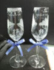 玻璃杯,情人節禮物, Valentine, 玻璃精品, Purity of Love, Champagne Flute, Romantic, Anniversary gift, 特別, 心意, DIY, sandblasting,  stemware, 結緍禮物, 水晶香檳杯, 香檳杯, 玻璃杯, gift, wedding, 刻字杯,送比女朋友,金婚, 情人節禮物, 刻字杯, 刻字, 刻名杯, 客製化, 浪漫, 送禮佳品, 結婚禮物, 香檳杯, 水晶玻璃, 高級, 玻璃杯, 磨砂杯, 結婚, 情人節