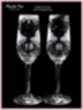 玻璃杯, 玻璃精品, Purity of Love, 週年禮物, 噴砂, Champagne Flute, Romantic, Anniversary gift, 特別, 心意, DIY, sandblasting, 情人節禮物, Valentine's Day,  結緍禮物, 水晶香檳杯, 香檳杯, 玻璃杯, gift, wedding, 刻字杯,送比女朋友,金婚, 情人節禮物, 刻字杯, 刻字, 刻名杯, 客製化, 浪漫, 送禮佳品, 結婚禮物, 香檳杯, 水晶玻璃, 高級, 玻璃杯, 磨砂杯, 結婚