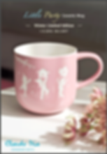 陶瓷杯, 刻字杯, 馬克杯,新居入伙,new home, mug, ceramic mug, pottery, Glass, Romantic, Anniversary gift, 特別, 心意, DIY, sandblasting, birthday gift, 結緍禮物, colorful, 香港原創, 香港手作, 刻名, 情人節禮物, 送禮, 手工製, 聖誕節禮物,home decoration