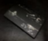 陶瓷刻字, 情人節禮物, Valentine's Day,刻字杯,陶瓷杯, 馬克杯,新居入伙,new home, mug, ceramic mug, pottery, Glass, Romantic, Anniversary gift, 特別, 心意, DIY, sandblasting, birthday gift, 結緍禮物, colorful, 香港原創, 香港手作, 刻名, 情人節禮物, 送禮, 手工製, 聖誕節禮物,home decoration