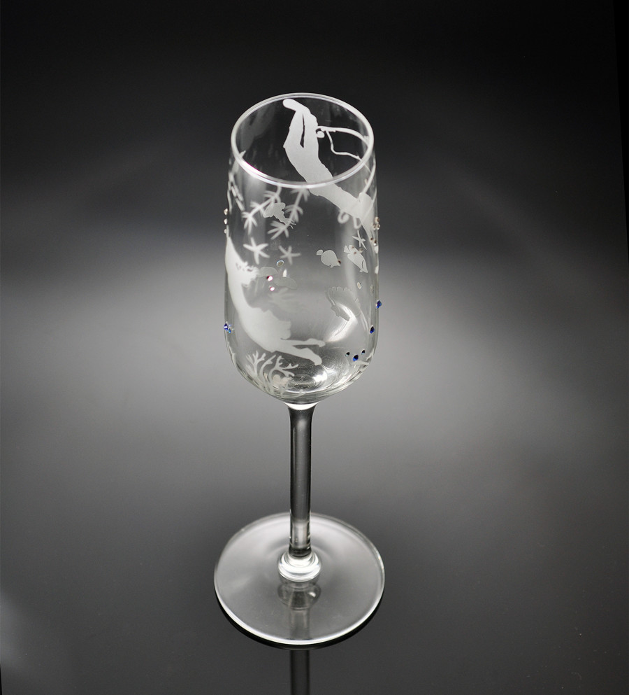 Wedding_Glass_Cup_Swimming_004.jpg