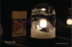 玻璃燈, 玻璃精品, 木座燈, 複古家品, Universe, wooden lamp, Glass Lamp, Romantic, Anniversary gift, 特別, 心意, DIY, sandblasting, birthday gift, stemware, 結緍禮物, 精品擺設, 童話, 玻璃刻字, gift, wedding, 刻字燈, 客製燈, 刻字, 滿月,  精品, 刻名, 情人節禮物, Valentine's Day, 送禮, 手工製, 睡房燈