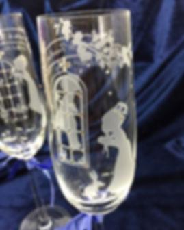 情人節, Romantic, Anniversary gift, 特別, 心意, DIY, sandblasting, birthday gift, stemware, 玻璃杯, 玻璃精品, Lifetime Promise, Champagne Flute,週年紀念, 結婚,結婚禮物,結婚週年,金婚,鑽婚,珍珠婚,青年,老人,水晶杯,刻字,玻璃杯刻字,退休禮物,退休,禮物,玻璃,杯,水晶,浪漫,生日禮物,情人節禮物,記念品, 送禮推介, Crystal, Swarovski