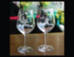 情人節禮物, Valentine's Day, 水晶紅酒杯,紅酒,玻璃杯, 刻字杯, 心意, 浪漫禮品, 結緍禮物, 週年紀念禮物, 紅線,long D, 緣份, 特色禮品, 公司禮品, 精緻禮品, 月亮, 童話, 想念, 千里姻緣一線牽, red wine, crystal glass, glass, red wine glass, red string, romantic, wedding gifts, anniversary gifts, handmade, diy glass, engraving