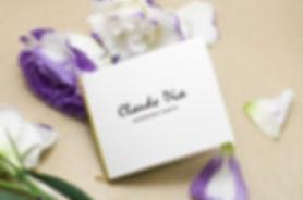 玻璃杯, 玻璃精品, Purity of Love, Champagne Flute, Romantic, Anniversary gift, 特別, 心意, DIY, sandblasting, birthday gift, stemware, 結緍禮物, 水晶香檳杯, 香檳杯, 玻璃杯, gift, wedding, 刻字杯,送比女朋友,金婚, 情人節禮物, 刻字杯, 刻字, 刻名杯, 客製化, 浪漫, 送禮佳品, 結婚禮物, 香檳杯, 水晶玻璃, 高級, 玻璃杯, 磨砂杯, 結婚, 情人節