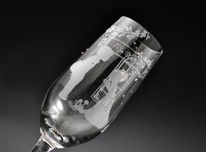 Wedding_Glass_Cup_boy_03.jpg