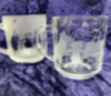 友誼,兒童節禮物, 謝師禮物, 週年紀念,結婚,結婚禮物,結婚週年,少年,咖啡,刻字,玻璃杯刻字,禮物,玻璃,杯,水晶,浪漫,生日禮物,情人節禮物,記念品, 送禮推介,玻璃產品,高級, diy, 創作, 刻字杯, 玻璃刻字,刻名, 刻名杯, 玻璃刻名, 設計, 獨一無二, 特別禮物, 有意思的禮物, 手工製, 噴沙, 客製化, 畢業禮物, 回憶, 心意, 送給老師, 玩伴, innocent days, 生日禮物, birthday gift, 聖誕禮物, 情人節禮物, 可愛, 表白禮物, 送比女朋友